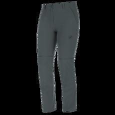 Runbold Zip Off Pant Women 00150 phantom