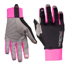 Running Light Glove Women
