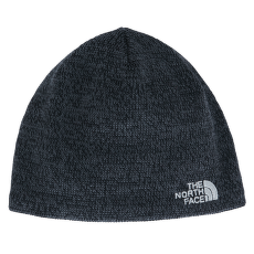 Jim Beanie TNF BLACK HEATHER