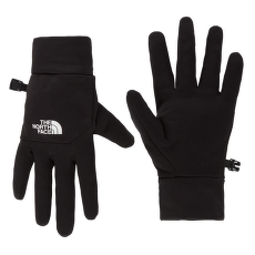 SURGENT GLOVE TNF BLACK HEATHER