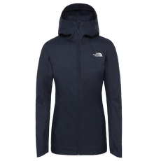Quest Insulated Jacket Women URBAN NAVY