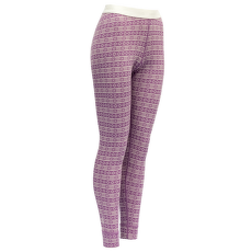 Alnes Long Johns Women 165A Iris
