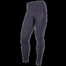 Fusyon Cashmere UW Pants Long Men Grey Rock/Black