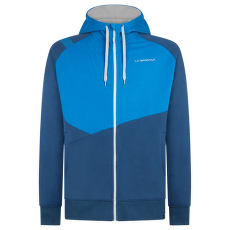 Chilam Hoody Men Opal/Neptune