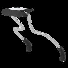 Frame Ski Brake Xenic