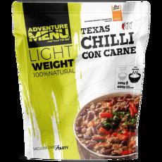 Lightweight Chilli con Carne - Velká porce