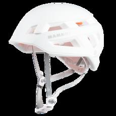 Crag Sender Helmet white 0243