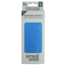 Sensitive Deodorizér XL Blue