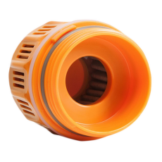 UL Replacement Cartridge Orange