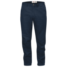 High Coast Trousers Navy