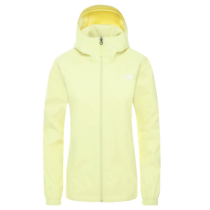 Quest Jacket Women TENDER YELLOW