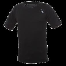 Furry 1.0 black (logo)