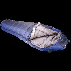 Arktida (KT13043C6) DarkBlue-Blue