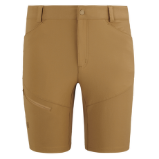 Trekker Stretch Short II Men HAMILTON