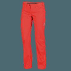 Cortina Lady 2.0 red