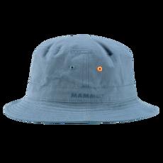 Mammut Bucket Hat horizon 50299
