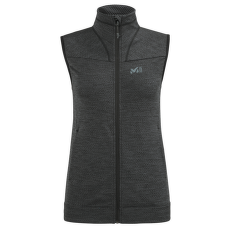 Lokka Vest Women BLACK - NOIR