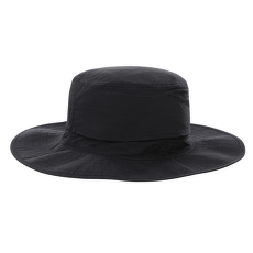 Horizon Breeze Brimmer Hat TNF BLACK