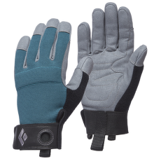 Crag Gloves Women Raging Sea
