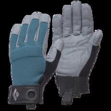 Crag Gloves Women Raging Sea