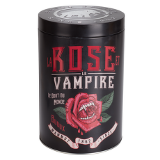 Pure Chalk Collectors Box la rose et le vampire 9192