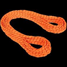 8.7 Alpine Sender Dry safety orange-black 11230