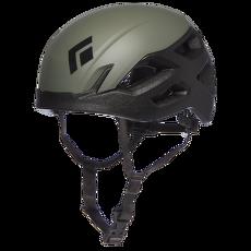 Vision Helmet Tundra