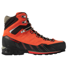 Kento Guide High GTX Men spicy-black