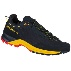 Tx Guide Men Black/Yellow 999100
