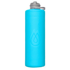 Flux Bottle 1,5 Malibu Blue