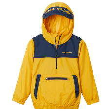 Bloomingport™ Windbreaker Kids Yellow 790