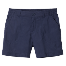 Silver Ridge™ IV Short Girls Blue 466