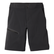 Tech Trek™ Short Boys Black 011