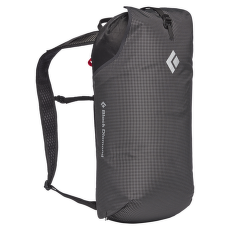 Trail Blitz 16 Backpack Black