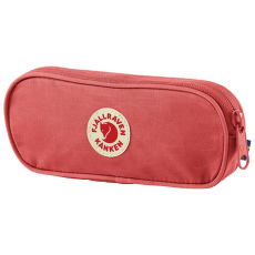 Kanken Pen Case Peach Pink