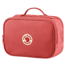 Kanken Toiletry Bag Peach Pink