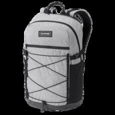 WNDR Pack 25L GREYSCALE