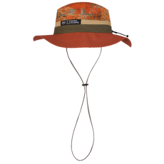 BOONEY HAT NOMAD RUSTY NOMAD RUSTY