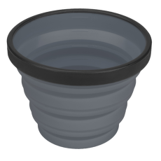X-Cup Grey