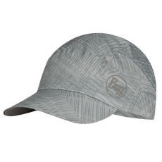 PACK TREK CAP KELED GREY KELED GREY