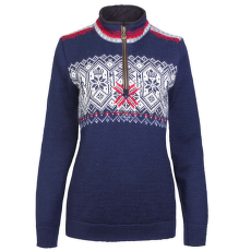 Norge Sweater Women C