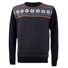 Garmisch Sweater Men C