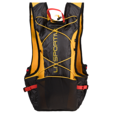 Sky Vest Black/Yellow 999100