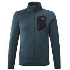 Tribeni Jacket Men ORION 8737