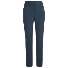 Wanaka Stretch Pant II Women ORION 8737