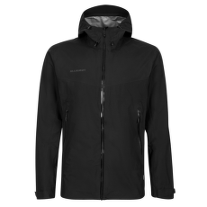 Convey Tour HS Hooded Jacket Men (1010-27840) black 0001