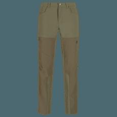 Zinal Guide Pants Men 4584 iguana