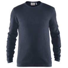 High Coast Merino Sweater Men Night Sky