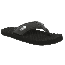 Base Camp Flip-Flop II Men TNF BLACK/TNF WHITE