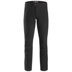 Sigma FL Pants Men Black